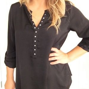 Rock & Republic Tunic